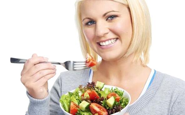 肥胖小孩如何正确减肥才能成功我来帮你轻松实现减肥目标3